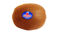 Kiwi of Pelion