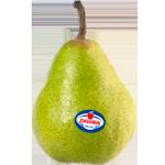 Krystalli pears